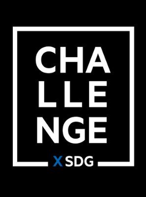 FT and Seedstars team up for first FTxSDG Challenge