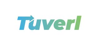Tuverl - Smart Commuting