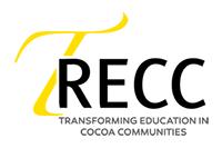 trecc logo 2