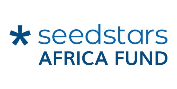 seedstars africa fund