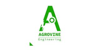 Agrovine Engineering