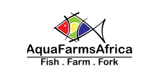 AquaFarms Africa