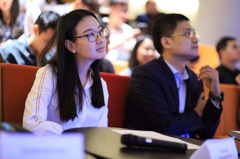seedstars asia summit 2019