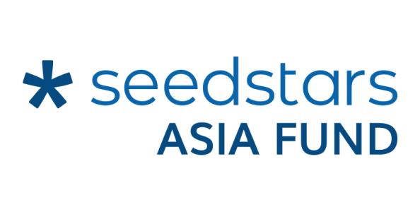 seedstars asia fund