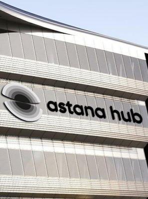 Seedstars Astana 2018