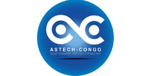 Astech-Congo - Umoja Funding