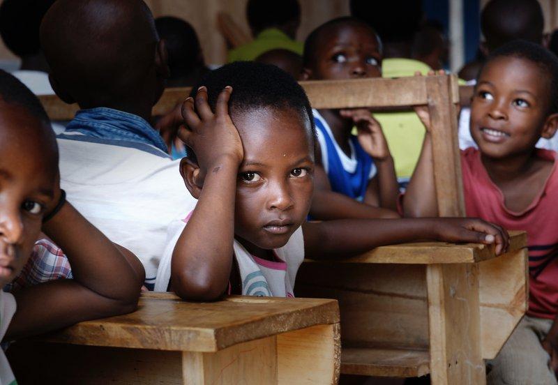 education article - TRECC2