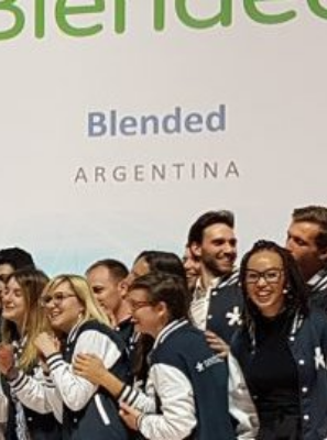 Seedstars Global Winner