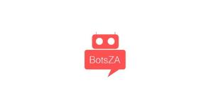 BotsZA Projects (Pty) Ltd