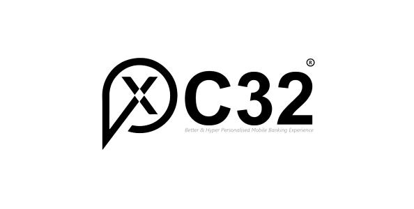 C32-PEX