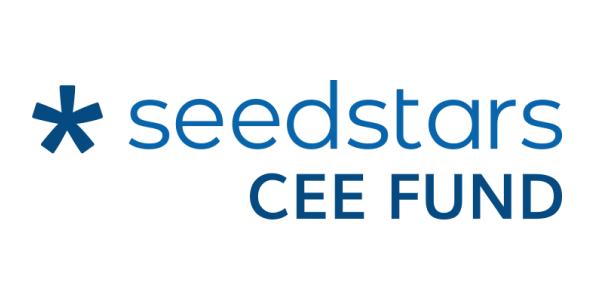 seedstars cee fund