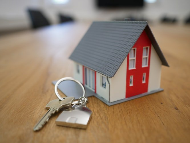 How RebajaTusCuentas is Making Mortgage Loans More Affordable in Latam