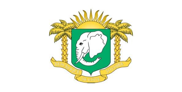 republique cote d'ivoire