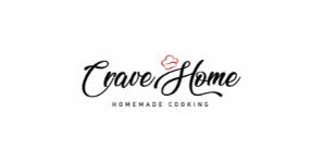 CraveHome
