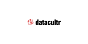 Datacultr Fintech Limited