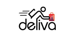 We Deliva SA.