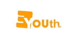 EYouth