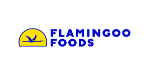 Flamingoo Foods Company Ltd