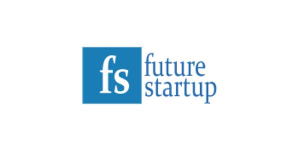 future startup