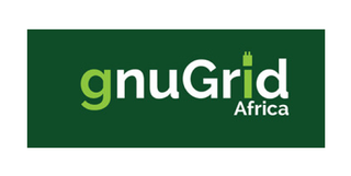 gnuGrid Africa Limited