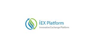iEX Co.,ltd.