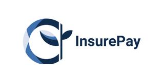 InsurePay