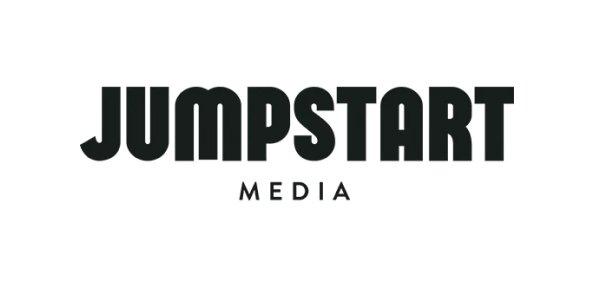 Jumpstartmag