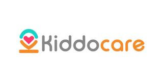 Kiddocare