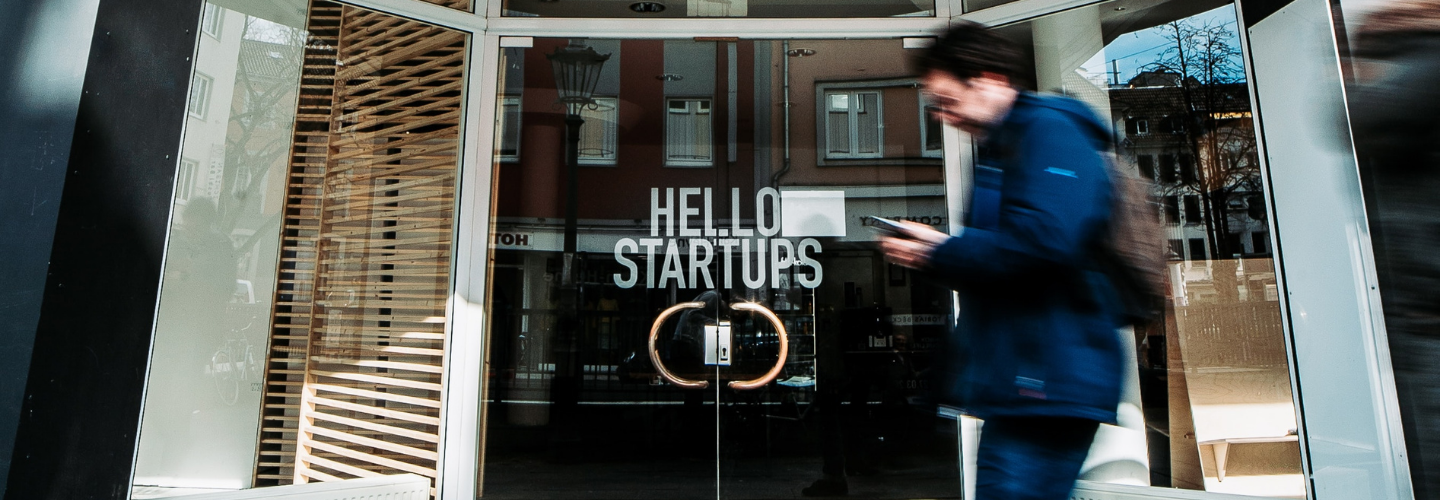 Meet the five Chilean startups landing their product in Peru