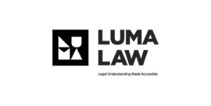 Luma Law Grant