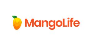 MangoLife