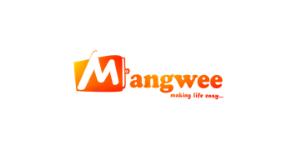 Mangwee