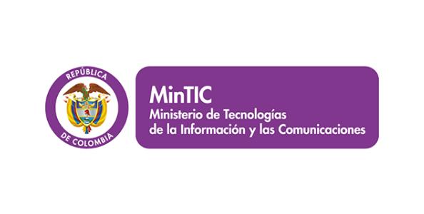 Ministero de tecnologia de la informacio y comunicaciones