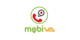 Mobiva