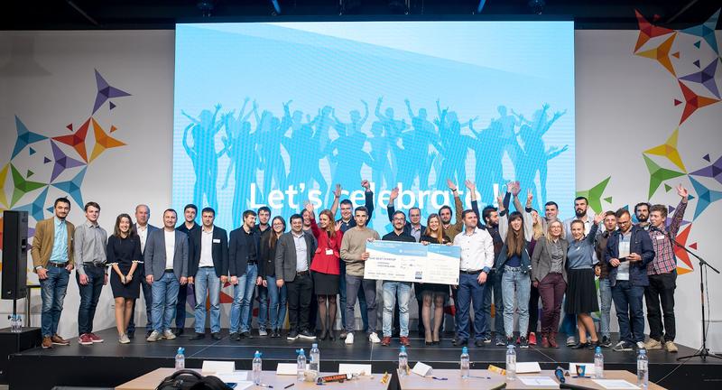 moldova-startups