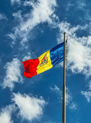 These Startups Are Going to Make You Think Twice About Moldova