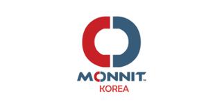 Monnit Korea
