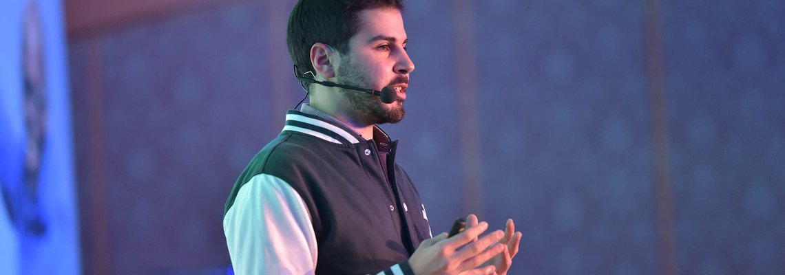 Seedstars MENA 2019: A Meeting Point for The Most Promising Tech Leaders