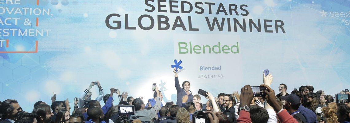 Seedstars Summit 2019: How It Was