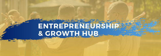 Seedstars and GrowthLab partner up to create Seedspace GrowthLab in Lagos, Nigeria