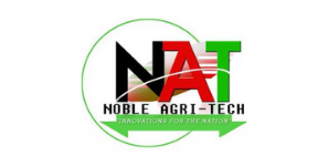 NOBLE AGRITCH