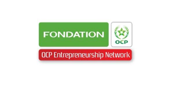 FONDATION OCP
