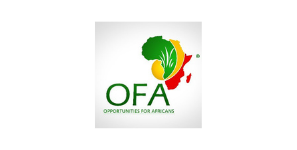 Opportunities for Africans