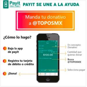payit2