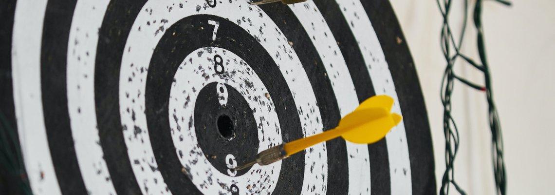 5 Simple Mistakes Start-ups