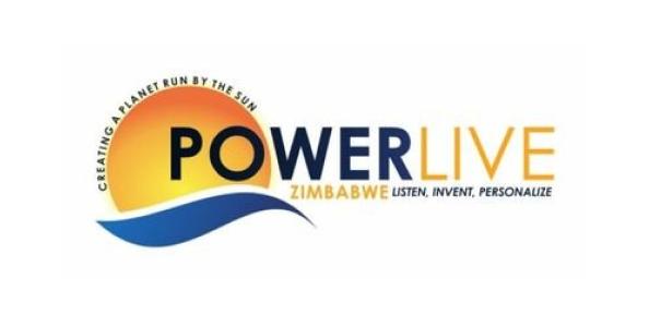 Powerlive Zimbabwe