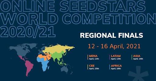 regional-finals-2020