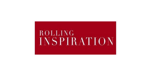rollinginspiration