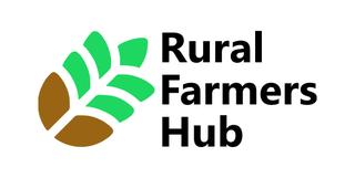 Rural Farmers Hub