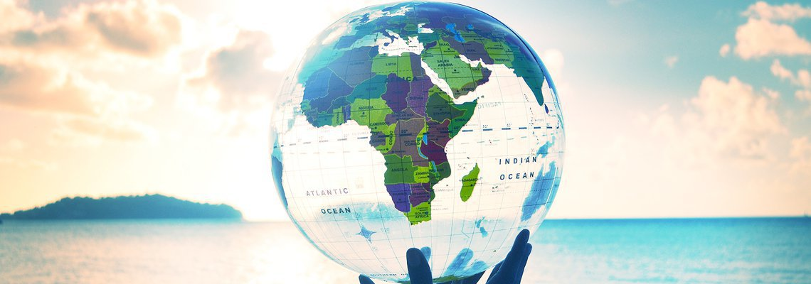 Here are the 10 startup finalists for the Africa Innovation Prize
